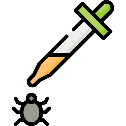 control de plagas avispas